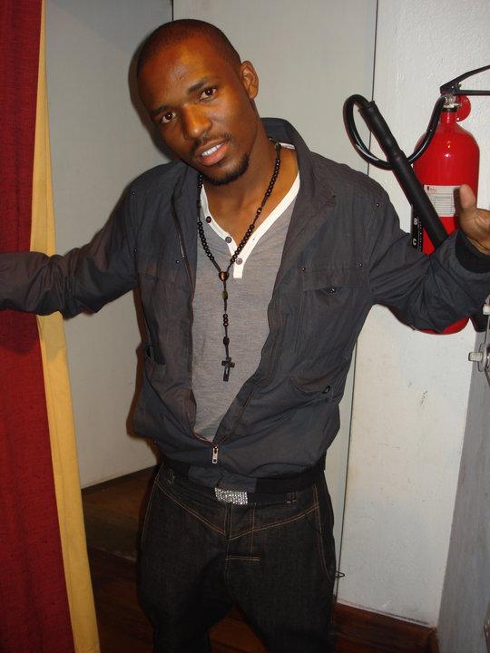 Black?????Bird HQ, Kenyatta Market, Nairobi, [Select state], 00100, Kenya